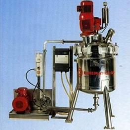 リアクトロン RT-150